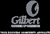 gilbert-chamber