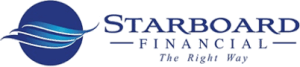 Starboard Financial | Our Team