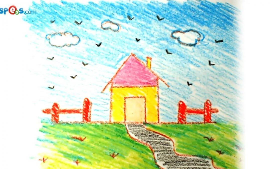 FHA Loans | The Basics