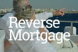The Benefits of A Reverse Chandler Mortgage