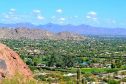 Gilbert Home Loan | Living In A Thriving City