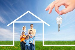 Fast Home Loan | The Right Way