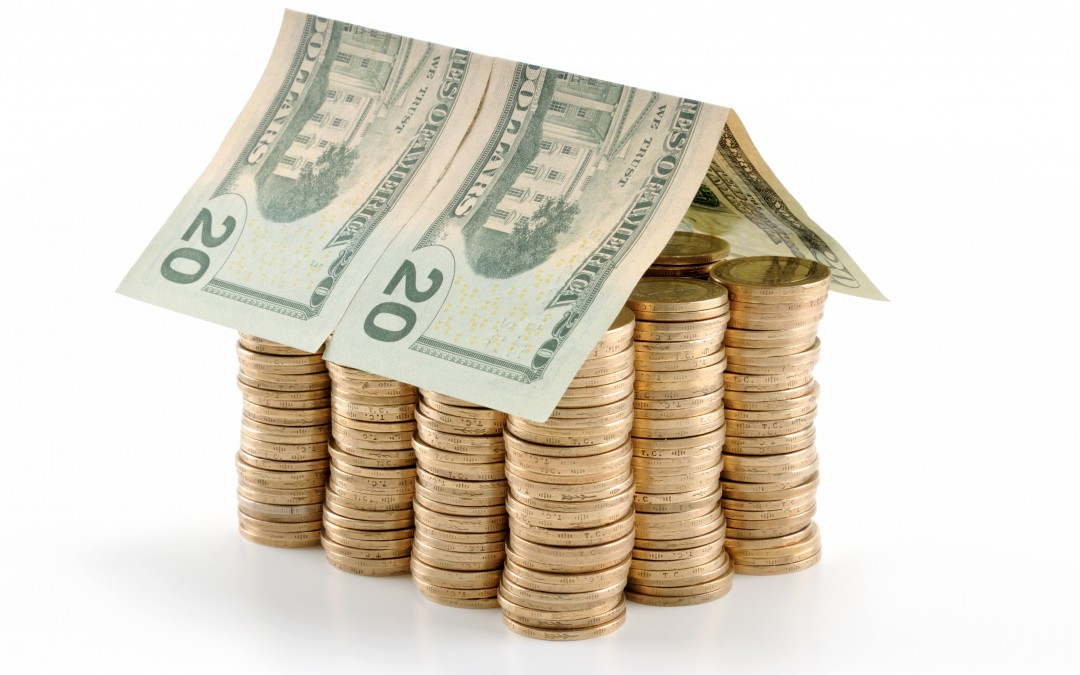 Fluctuating Loan Rates