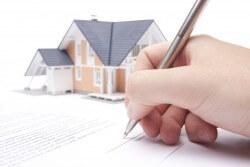 USDA Loan | Guaranteed vs Direct