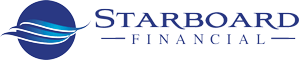 Starboard Financial – The Right Way
