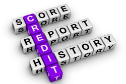 Gilbert Home Loan | Credit History