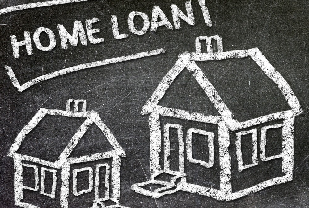 Applying For Local Home Loans