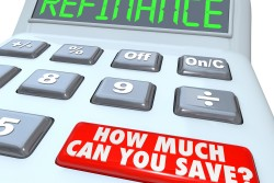 VA Refinance | What You Need to Know