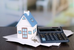 FHA Mortgage Calculator | What Can You Afford?