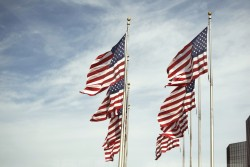 VA Home Loans | Memorial Day