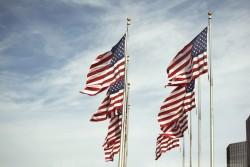 VA Home Loans | Memorial Day
