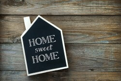 First Time Home Loan Tips