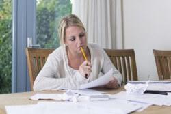FHA Loan Refinancing Options