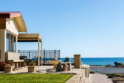 Mortgage Options for Vacation Homes