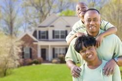 FHA Loan Gilbert Opportunities