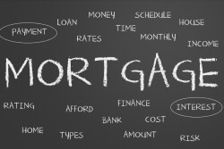 Gilbert Mortgage | 15 or 30 Year?