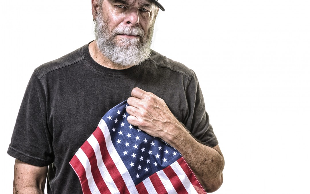 Help Veterans Do More Than just Apply For a VA Loan