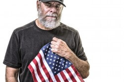 Apply For A VA Loan | Helping Veterans