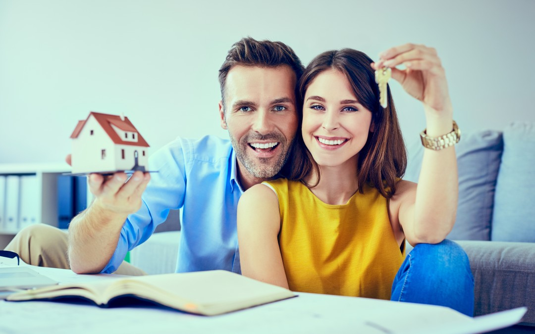 How to Get the Lowest Mortgage Payment & Other Questions