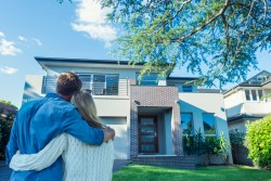 Get A Home Loan | Timing Is Key