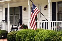Benefits of a VA Loan