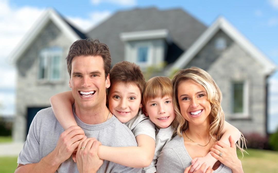 Chandler FHA Loans | Benefits