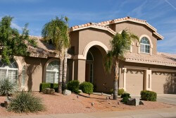 Arizona Mortgages | Responsibilities