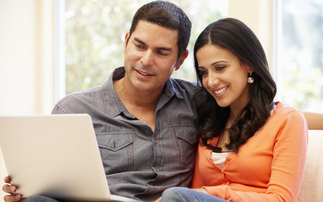 Mortgage Company Reviews
