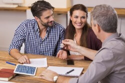 How To Get A Mortgage Quickly