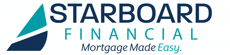Starboard Financial Logo