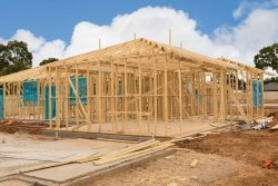 What is a Construction-only Loan?