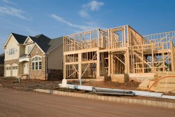 What is a Construction-to-Permanent Loan?
