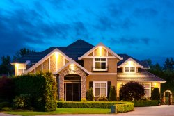 Why the Coronavirus is Perfect for Homeowners and Home Buyers