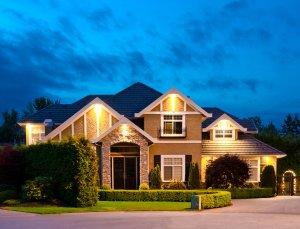 Coronavirus Homeowner Homebuyer
