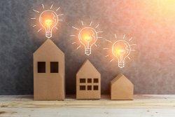 What is an FHA Home Loan?