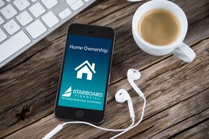 Future of Home Buying