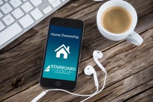 Future of Home Ownership