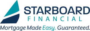 Starboard Financial