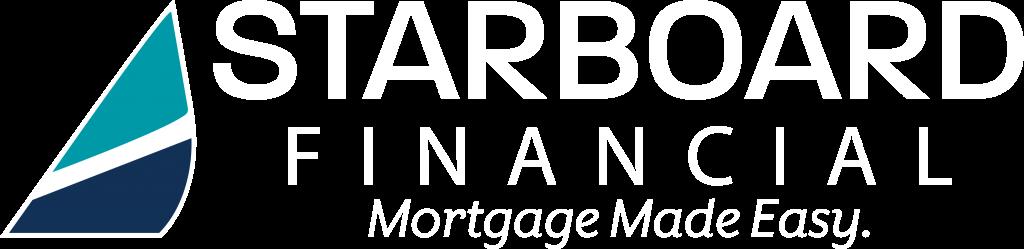 Starboard Financial