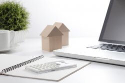 Tools to Buy a House Online