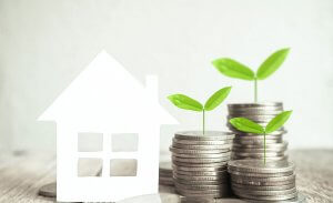 What Real Estate to Invest in 2021