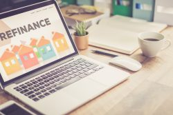 Mortgage Refinance Possibilities