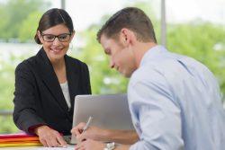 Mortgage Loan Lender   Appraisals