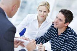 Cash-In Home Refinancing