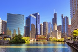 Home Financing | Moving to Chicago