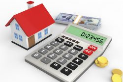 Calculate Home Payment | Buying a 2nd Home
