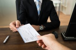 Bi-weekly Mortgage   Pros and Cons
