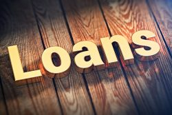 Compare Mortgages   Best Options
