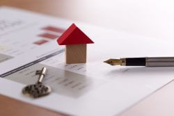 Home Lending | Evaluation