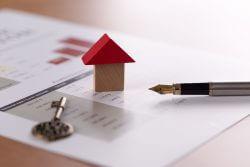Home Lending   Evaluation